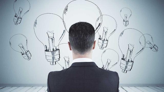 Strategi Bisnis yang Perlu di Ketahui