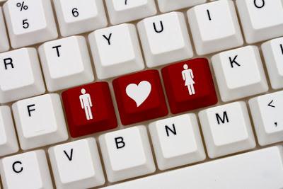 online date will sich nicht treffen