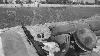 اسرائيل, جمال عبدالناصر, الاخوان المسلمين, قوات الكوماندوز والبحرية, الجزيرة الخضراء, هجوم بحرى, هجوم جوى صهيونى,