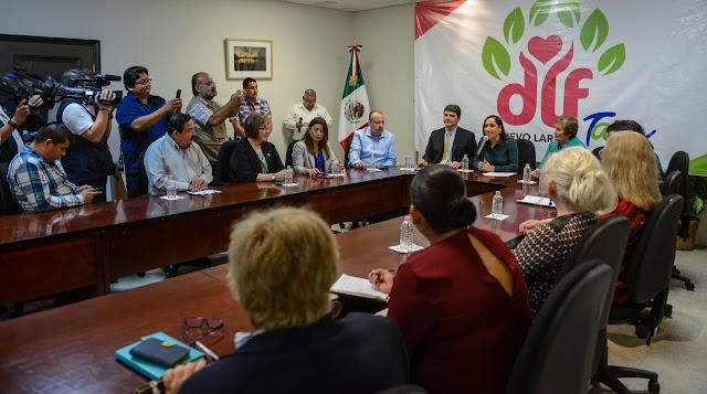 DONARÁN 400 APARATOS AUDITIVOS A PERSONAS DE BAJOS RECURSOS