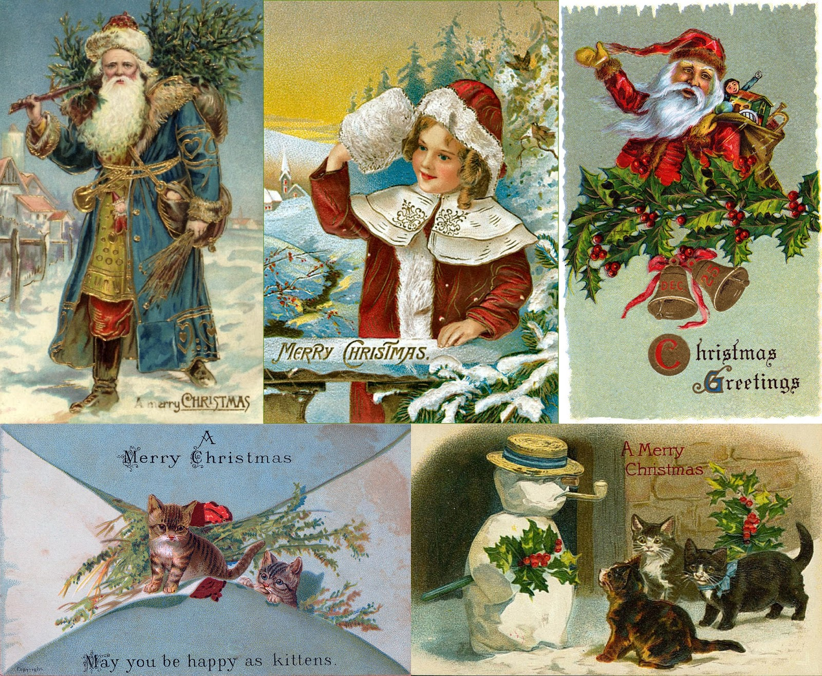 the first christmas card was sent in 1843 and the tradition became a popular one and we as you know still send cards today in large quantities
