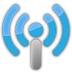 Galaxy S7 (Edge) laat je ook je Wifi netwerk delen
