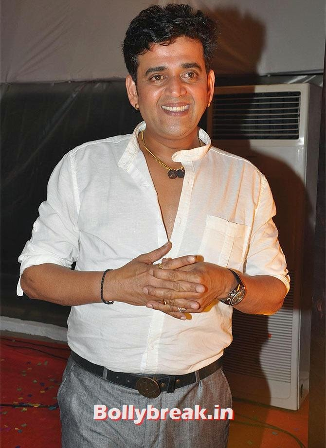 Bhojupuri actor Ravi Kishen, Sports & Bollywood celebrities Standing in Lok Sabha Elections 2014