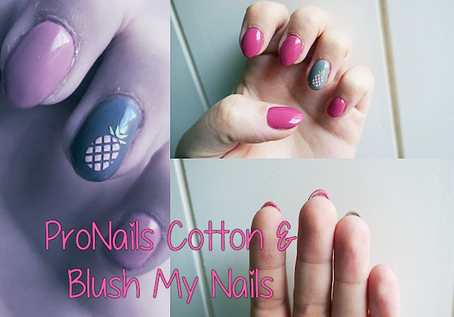 http://www.verodoesthis.be/2018/10/julie-friday-nails-203-cotton-blush-my.html
