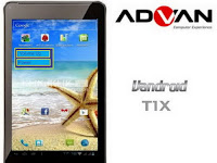 Firmware Advan Vandroid T1X By_Filehandphone.com