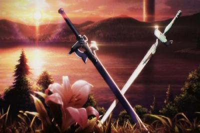 superheroes series, adventure, fantasy, writing, story, sword art online, manga, anime, video games