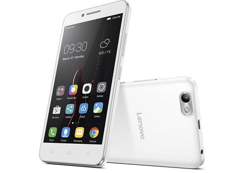 lenovo-vibe-c-specs-price-mobile