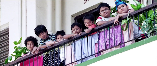 Chillar Party 2011 Full Movie Free Download And Watch Online In HD brrip bluray dvdrip 300mb 700mb 1gb