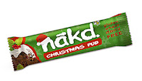 https://www.naturalbalancefoods.co.uk/nakd-fruit-and-nut-bars/nakd-christmas-pud-bar/