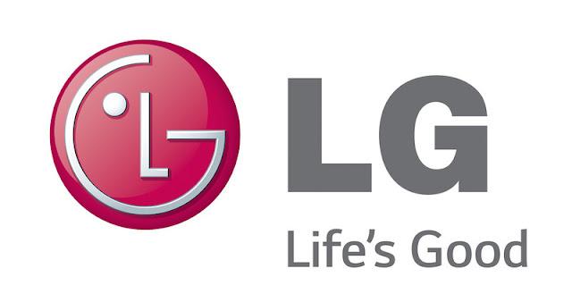 فك شفرة اجهزة LG