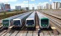 %25C3%25ADndice - Metroviários se reúnem com GDF e podem suspender greve de segunda-feira
