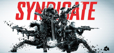 syndicate-pc-cover-www.ovagames.com