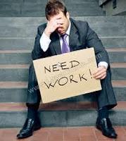 Essay on unemployment