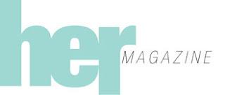 http://hermagazine.ca/