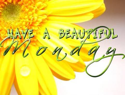 Happy Monday Images 2015