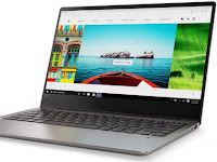 Lenovo Ideapad 720S-13IKB Drivers for Windows 10 64-bit