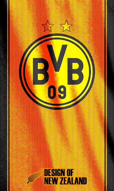 Wallpapers Borussia Dortmund