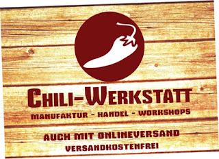 https://www.chiliwerkstatt.at