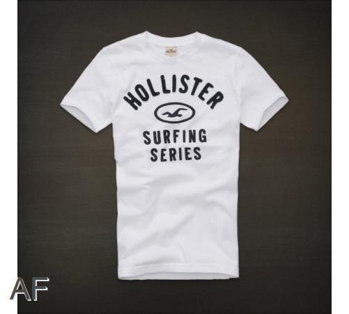 camisetas hollister chico