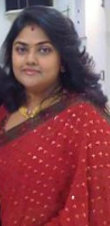 Nirosha virajini ramki, death, radha, family, family photos, photos, husband, images, movie