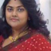 Nirosha virajini ramki, child, death, family photos, husband, images, movie, radha
