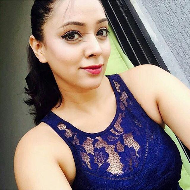 punjabi-instagram-girl-in-india
