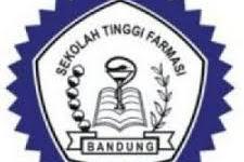 Pendaftaran Mahasiswa Baru (STFB) 2021-2022