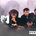 Download Lagu Iklim Mp3 Terbaik dan Terpopuler Lengkap | Lagurar