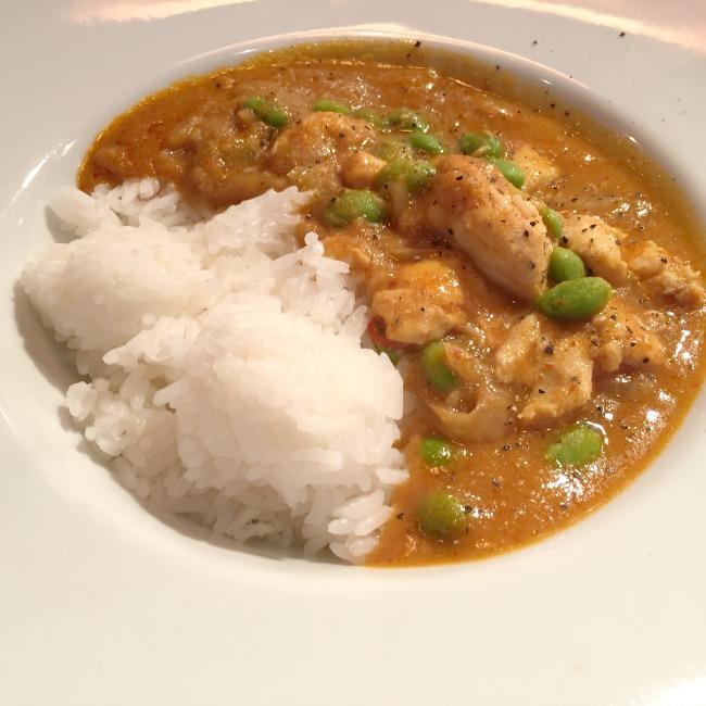 Restaurant review for Revolution Plymouth - (Nourish ME) www.nourishmeblog.co.uk