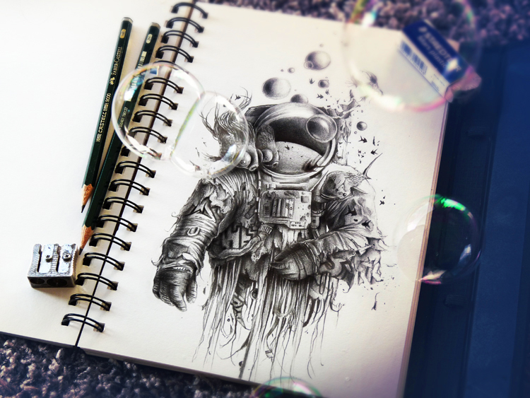 sketchbook draw and paint apk
