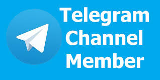 Channel Telegram Info Terbaru Server starpulsatermurah.com