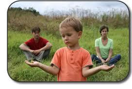 Florida Child Support, Florida Child Custody