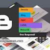 Desain Blog Agar Lebih Menarik Dan Responsif