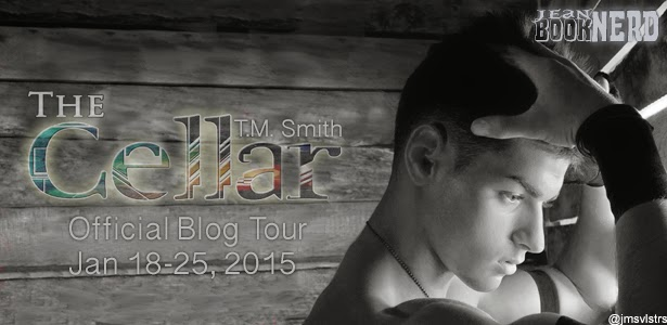 http://www.jeanbooknerd.com/2015/01/the-cellar-by-tm-smith.html