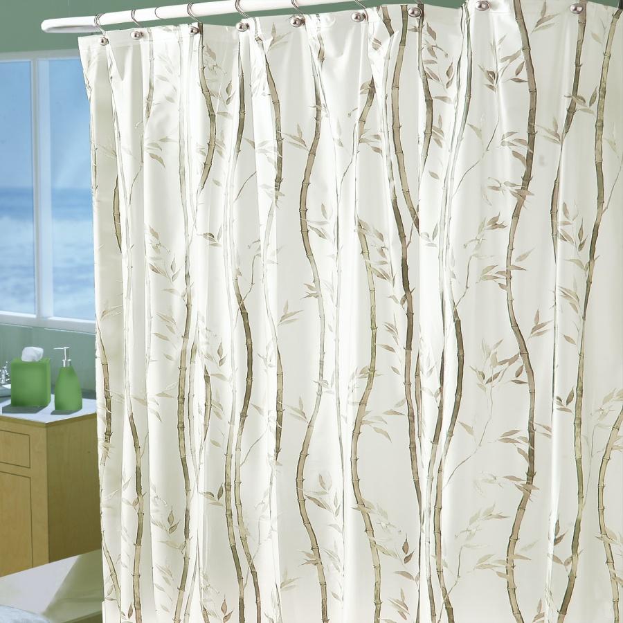 Ebay Sofas For Sale Leather Comfort Sofa Sleeper Bamboo Shower Curtain   Valance Photo