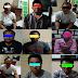 Polsek Socah Jebloskan 9 Pelaku Narkoba ke Penjara