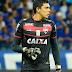 As Apostas para a rodada 11 do Cartola FC
