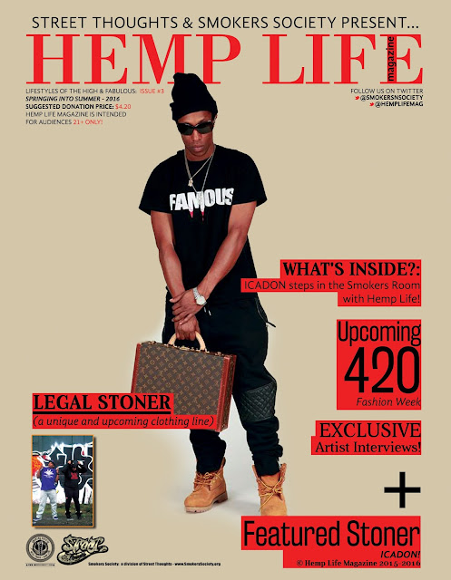 https://www.scribd.com/document/319844630/Hemp-Life-Magazine-Issue-3-Print-Digital