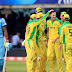 CWC19: England vs Australia - 3 Things You Need To Know