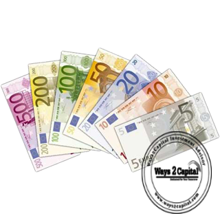 Forex tips india