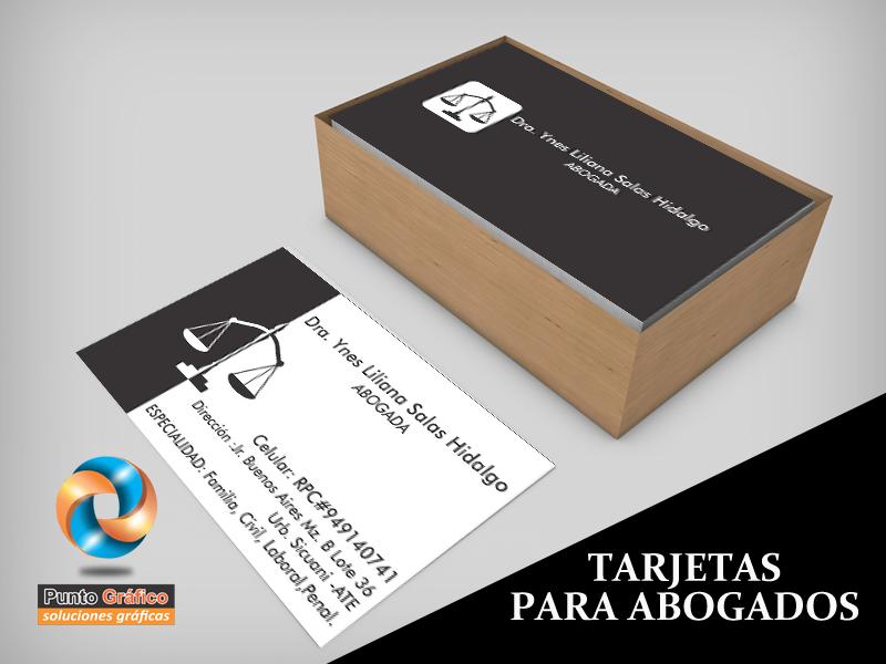 imprenta punto gr fico tarjetas boletas calendarios