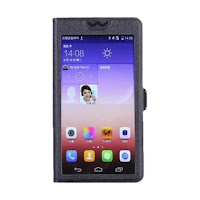 Harga Motorola Moto Z Play baru