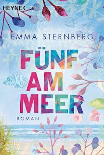 http://www.randomhouse.de/Taschenbuch/Fuenf-am-Meer/Emma-Sternberg/Heyne/e443064.rhd