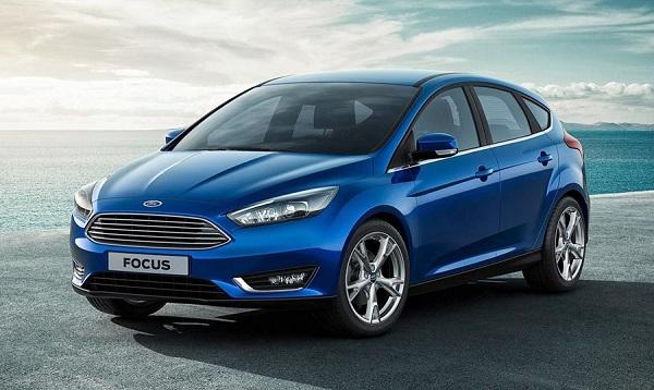Salón del Automóvil de Buenos Aires: Ford comercializará el Mustang en Argentina!!!!