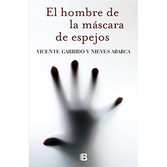 EL VICENTE LIBRO GARRIDO PDF PSICOPATA