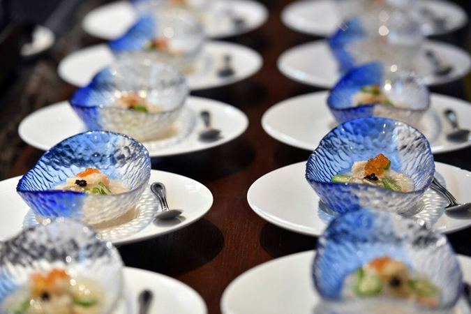 best japanese restaurant in damansara