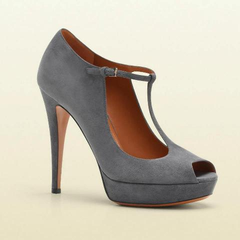 gucci high heels shoes latest designs for women  pk