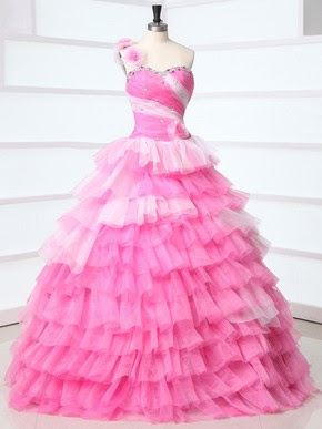 http://www.dressesofgirl.com/ball-gown-one-shoulder-tulle-tiered-new-arrival-quinceanera-dresses-dgd02072534-4777.html