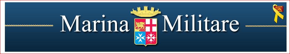 http://www.difesa.it/Il_Ministro/Eventi/Pagine/Giornata_ricordo_Caduti.aspx