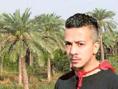 Prince Turki Bin Saud Bin Turki Bin Saud Al Kabeer